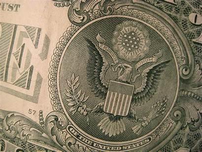 Money Wallpapers Cash Backgrounds Definition Computer Pc