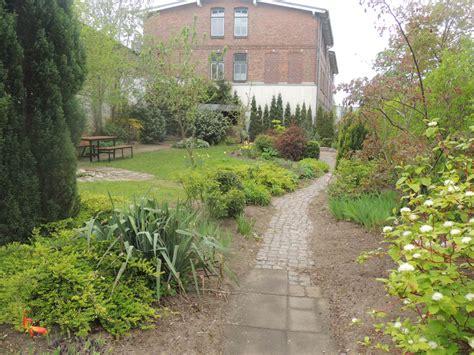 Garten Und Landschaftsbau Ostholstein by Garten Und Landschaftsbau Neustadt In Holstein Garten Und
