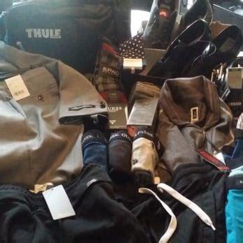 nordstrom rack beaverton nordstrom rack 27 photos 40 reviews s clothing