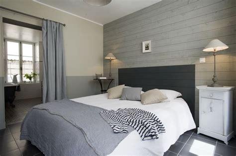 deco chambre lambris idee deco chambre adulte romantique 13 dans la chambre