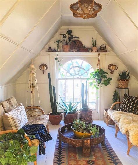 images  bohemian decor life style