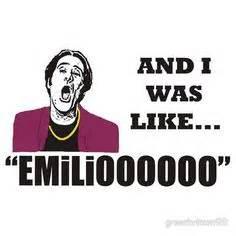 Best Of The Willy Wonka Meme – 35 Pics | Funny | Pinterest ...