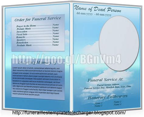 18576 format for writing a resume 20 best funeral images on funeral syllabus