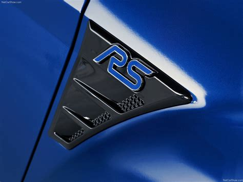 Ford Focus RS (2009) picture #110, 1280x960