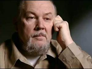 Richard Kuklinski – the Iceman | Killers Without Conscience
