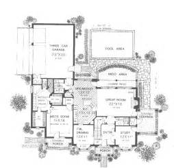 georgian mansion floor plans gallery for gt georgian mansion floor plan