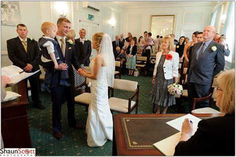 Cambridge Registry Office Wedding Photography