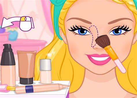 jeu gratuit pour fille de cuisine maquillage pro with jeux gratuitfr pour fille