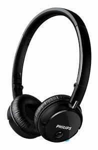Kabellose Bluetooth Kopfhörer : kabellose bluetooth kopfh rer shb6250 00 philips ~ Kayakingforconservation.com Haus und Dekorationen