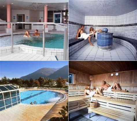 chambres d hotes florence hotel des bains de saillon saillon suisse