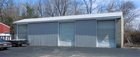 auto garage for rent nj industrial garage for rent storage space spruce