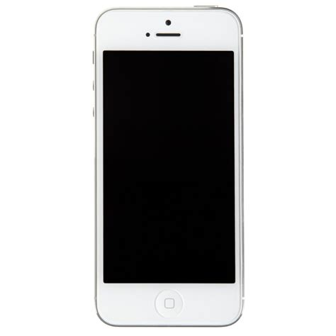 iphone 5 unlocked apple iphone 5 16gb white unlocked cheap product