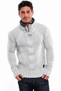 Style Vestimentaire Homme 30 Ans : style vestimentaire homme chauve ~ Melissatoandfro.com Idées de Décoration