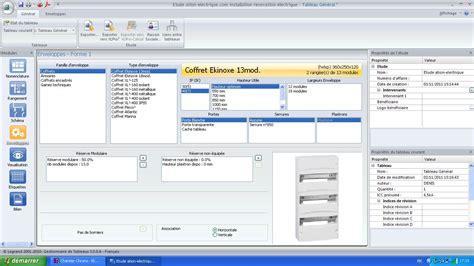 logiciel gratuit cuisine 3d logiciel gratuit de cuisine 28 images logiciel cuisine