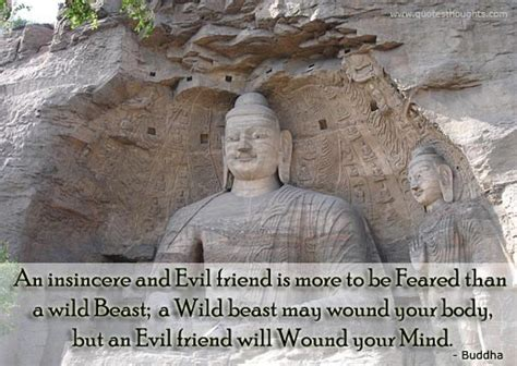 Buddha quotes contains the essence of life with a high degree of positive inspiration. Buddha Friendship Quotes. QuotesGram