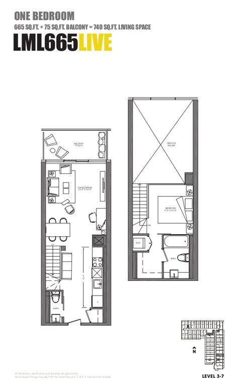 liberty market lofts 5 hanna avenue
