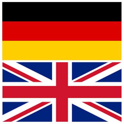 Englisch Übersetzer Englisch Deutsch Übersetzung
