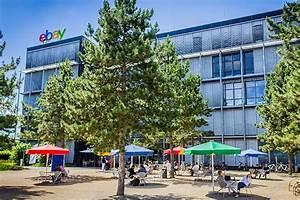 Ebay Deutschland Berlin : ebay dreillinden campus ebay office photo glassdoor ~ Heinz-duthel.com Haus und Dekorationen