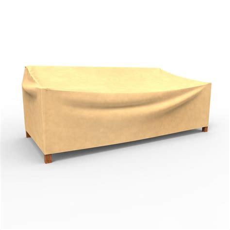 budge all seasons large patio sofa covers p3w05sf1
