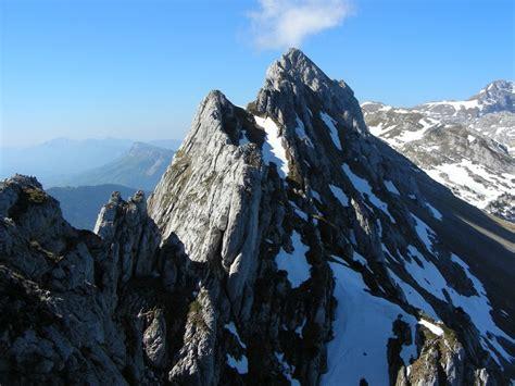 grenoble montagne
