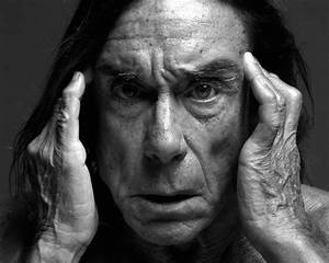 Iggy Pop Stooges Best Songs Punk Rock Bowling 2017 ...