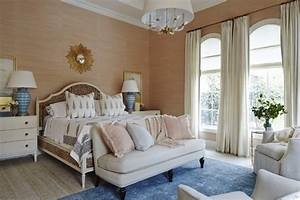 10 defining bedroom themes for 2018 master bedroom ideas With curtains design for bedroom 2018