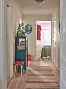 Farbpalette Für Wandfarben : farbpalette wandfarbe pink verschiedene ideen f r die raumgestaltung inspiration ~ Sanjose-hotels-ca.com Haus und Dekorationen