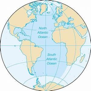 大西洋の島 - ウィキトラベル