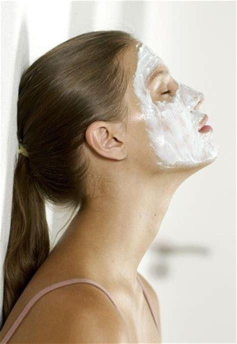 masques visage maison recette de grand m 232 re pour masque visage alternative