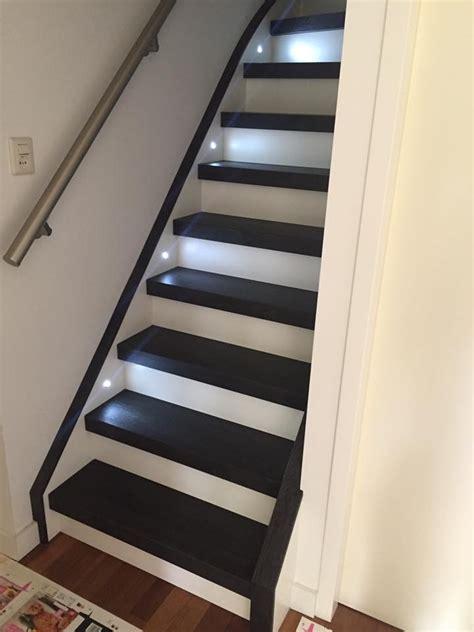 trap bekleding trap bekleden trap stofferen aanbieding trap