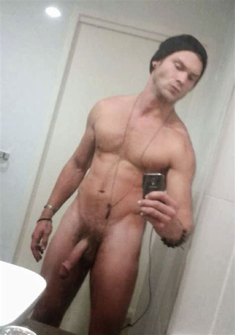 Welcome To My World big Brother's Cocks Jamie From Bb australia Then And Now