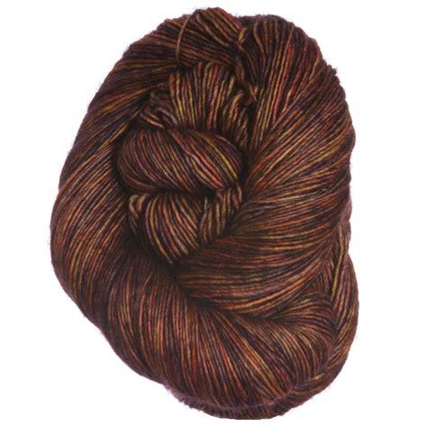 madeline tosh merino light madelinetosh tosh merino light yarn firewood at jimmy