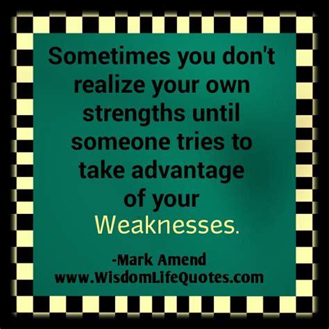 advantage   quotes quotesgram