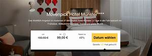 Wofür Ist Sauna Gut : m venpick deal 3 tage im 4 m venpick hotel m nster inkl ~ Articles-book.com Haus und Dekorationen