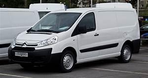 Expert Peugeot Occasion Le Bon Coin : citro n jumpy ~ Gottalentnigeria.com Avis de Voitures