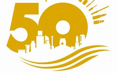 Celebrating Gold Coty Bournemouth Site Company