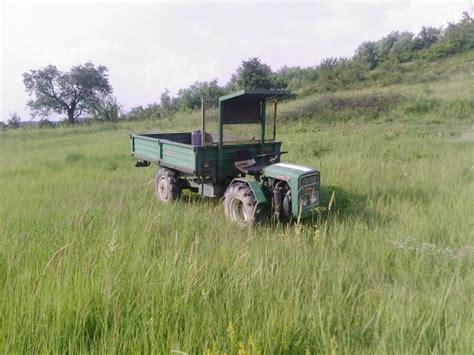 annonces de tracteur autre agriaffaires quebec