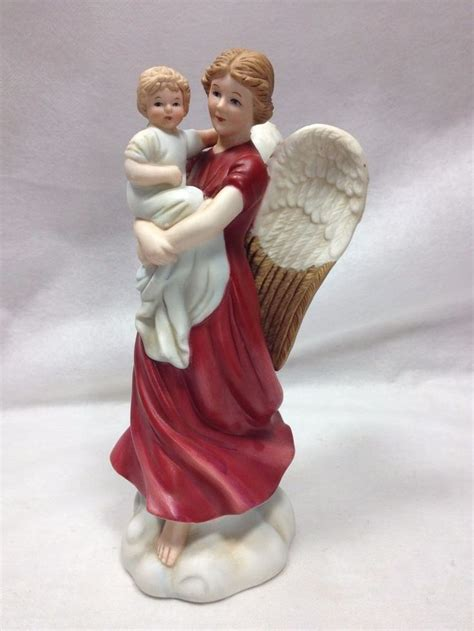 home interior porcelain figurines 17 best images about christian figurines from home