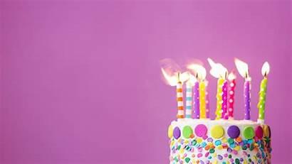 Birthday Happy Wallpapers Cake Punjabi Shayari Felicitari