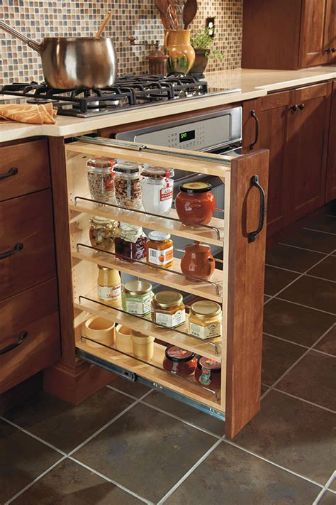 base pull  cabinet homecrest cabinetry
