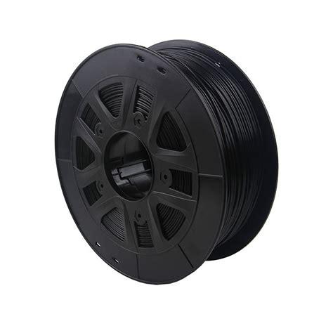 abs 3d drucker abs filament f 252 r 3d drucker schwarz