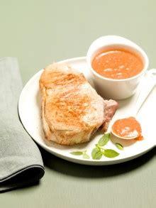 cuisiner le veau le veau de la pentecôte facile à cuisiner et savoureux