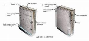 Mur Végétal Extérieur : mur vegetale exterieur fabriquer mur vegetal interieur ~ Premium-room.com Idées de Décoration