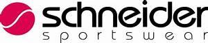 Modische Sportbekleidung für Sie und Ihn: Schneider Sportswear