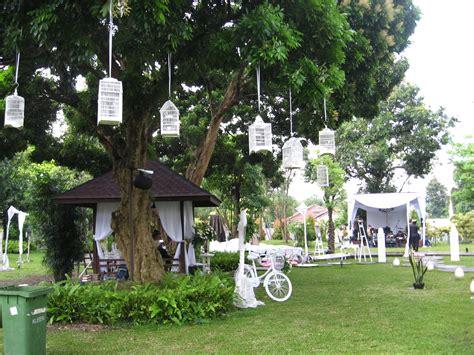 royal kinanthi royal ambarukmo garden party simple