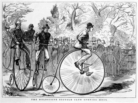 pictures of the victorians six reasons victorians dominate australian cycling