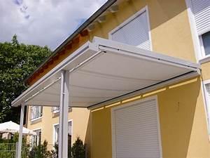 Sonnenschutz Terrassenüberdachung Innenbeschattung : markisen und beschattungstechnik ~ Orissabook.com Haus und Dekorationen
