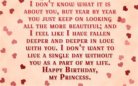 Happy Birthday Quotes For Girlfriend In Punjabi