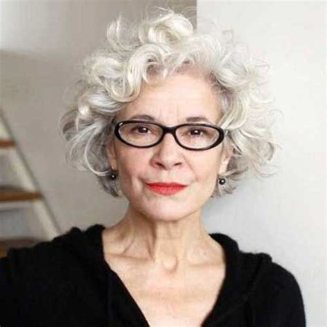 hairstyles older women hairstyles  haircuts