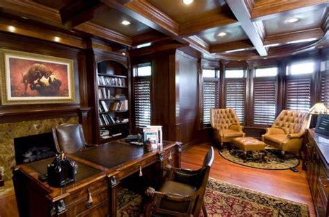 cigar smoking room house living room floors are hand